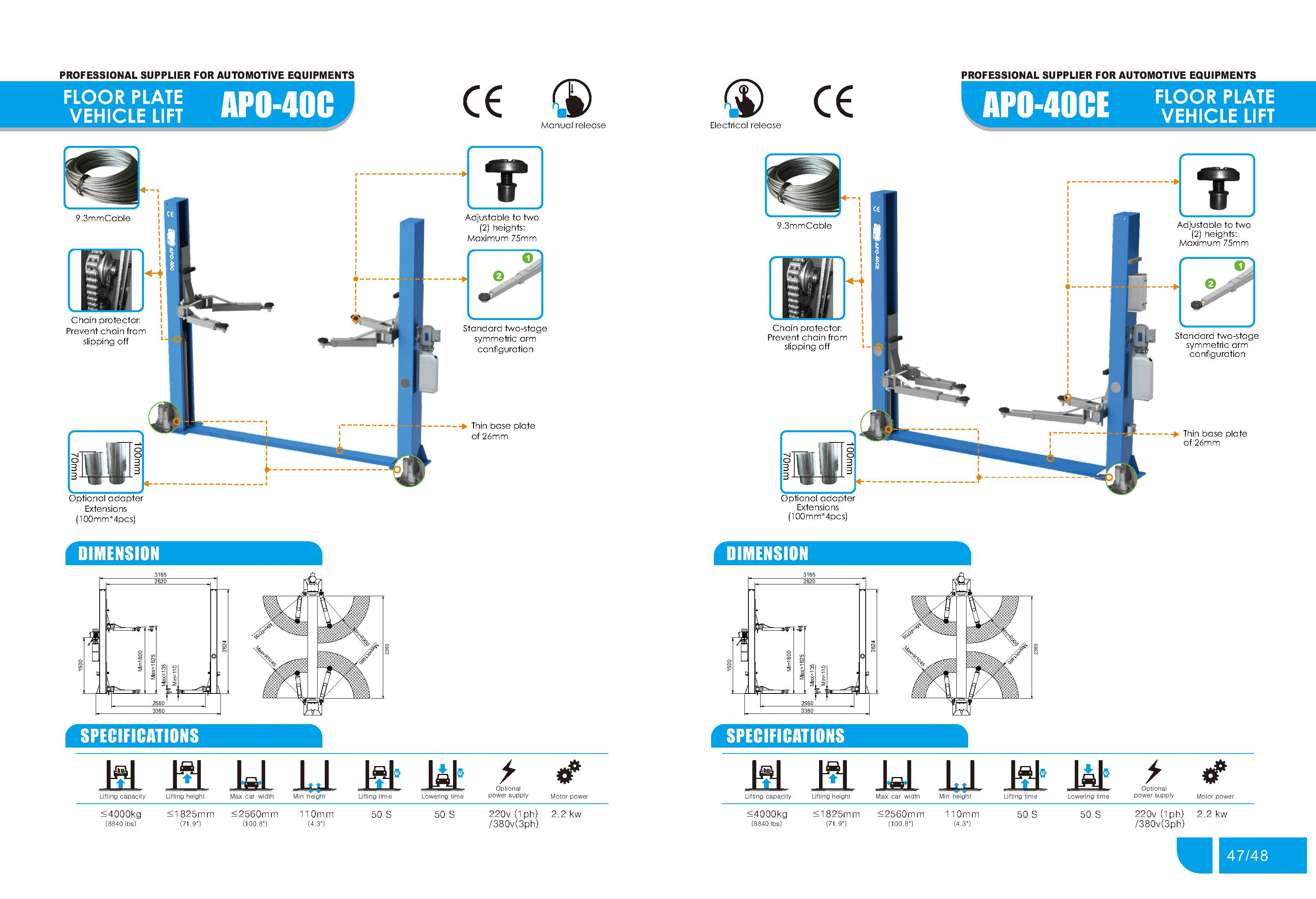 car lift wiring diagram 220 volt html with 3 Wire 220 Volt Wiring Diagram on 2012 Dodge Ram 1500 Under Dash Electrical Diagrams besides Wells also  together with  in addition pressor Slide Valve Wiring Diagram.