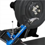 APO-T580 Truck Tire Changer