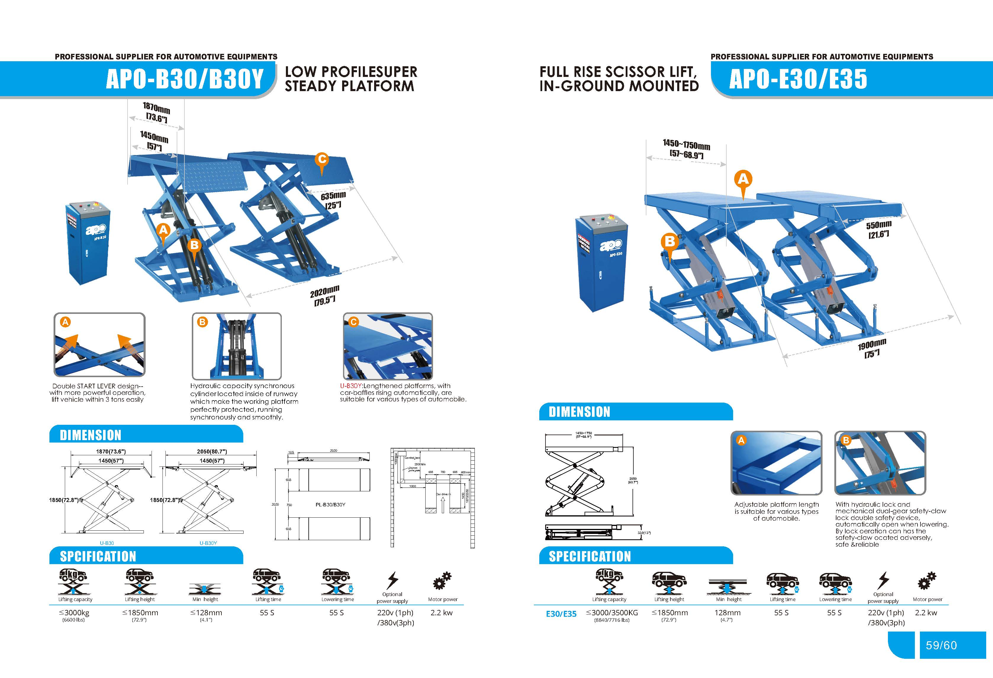 38975194001 original additionally as well besides in addition moreover  scissor lift catalog01 furthermore 56f75293e4833271f893fb9cfd5cbaa2 besides  ...